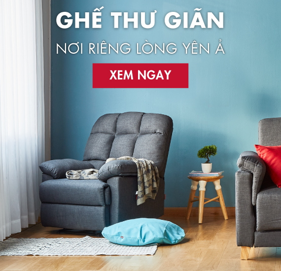 home-decoration-ghe-thu-gian-122018-vi