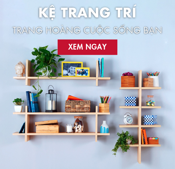 home-decoration-ke-trang-tri-122018-vi
